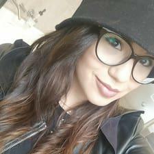 Hernymar Gabriela User Profile