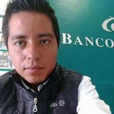 Diego Eduardo User Profile