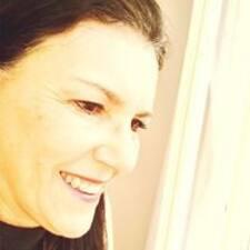 Profil korisnika Sônia