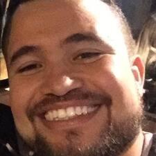 Alessandro Ricardo님의 사용자 프로필