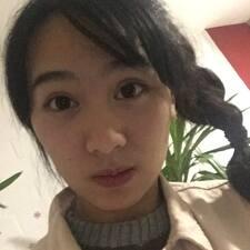 Nutzerprofil von 荷悦