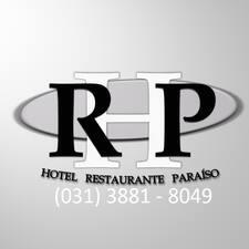 Hotel & Restaurante Paraíso User Profile