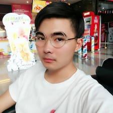 Perfil de usuario de 伟圳