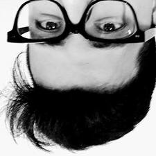 Profil utilisateur de Omar Alejandro