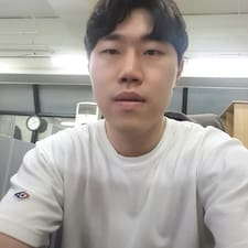 경현 Kullanıcı Profili