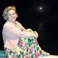 Janete Brugerprofil