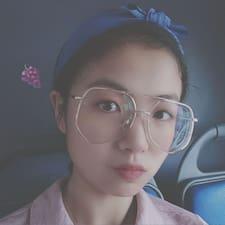 张璞 User Profile