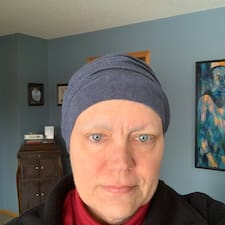 Profil korisnika Jeanie