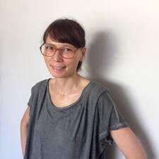 Chinlin User Profile