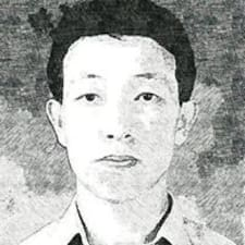 Yunnam님의 사용자 프로필