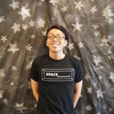 Sheng Xiong User Profile