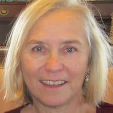 Gwen Kullanıcı Profili