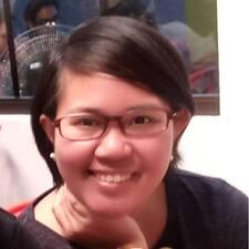 Isabel Andreaさんのプロフィール