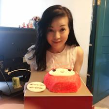 Kam Wun User Profile