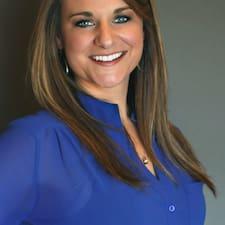 Lindsey Brugerprofil