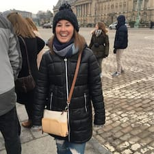 Profil korisnika Margo
