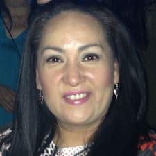 Augustina User Profile