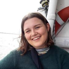 Charlotta Kullanıcı Profili
