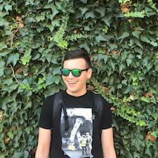 Bulat - Profil Użytkownika