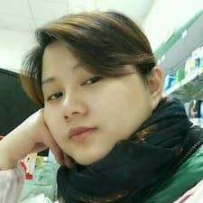 晏梅 - Profil Użytkownika