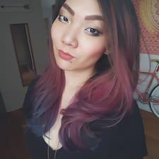 Profil korisnika Kiri