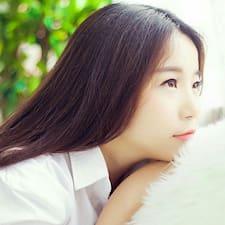 Nutzerprofil von 桦艺