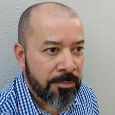 Profil korisnika José Eduardo