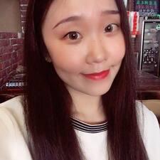 Perfil de usuario de Yichun