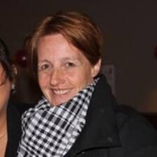 Lorence Brugerprofil