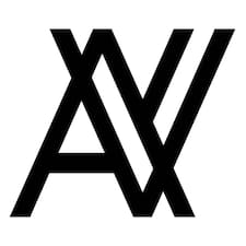 Nutzerprofil von Auténtico Vertical