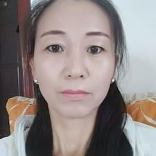 Profilo utente di 素坤