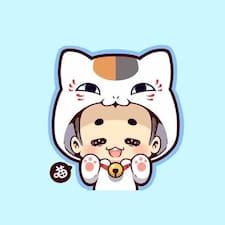 Profil korisnika 明玉