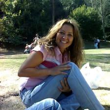 Luz Dary님의 사용자 프로필