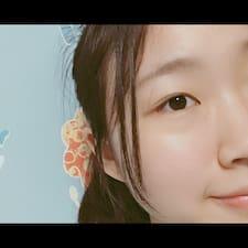 颜 - Profil Użytkownika