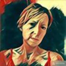 Rhiannon Brugerprofil