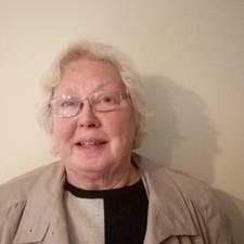 Mrs. Rita - Profil Użytkownika