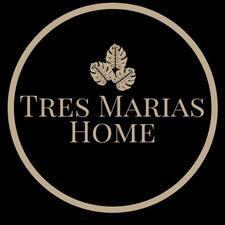 Tres Marias Home User Profile
