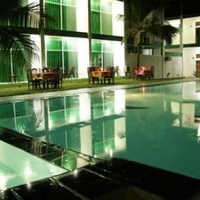 Nutzerprofil von Acme Hotel