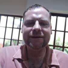 Sergio David User Profile