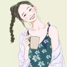 Nutzerprofil von 俊艺