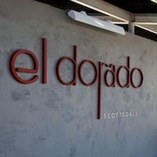 Eldorado User Profile