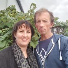 Matt And Michele User Profile