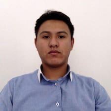 Manuel Alfonso User Profile