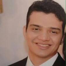 Flávio Augusto User Profile