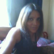Claudia Gajardoさんのプロフィール