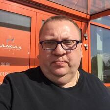 Maciej Tomasz