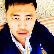 Profil korisnika Yus