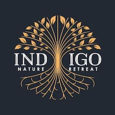 Indigo's profile photo