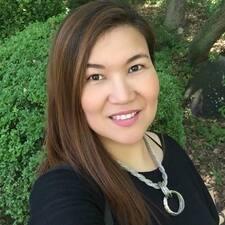 Ma.Victoria User Profile