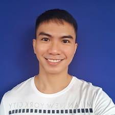 Erik - Profil Użytkownika